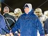 Yorktown @ W-L Freshman (07 Nov 2013)