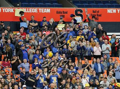 Fans, 1346