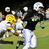 0909 lake-east football 2