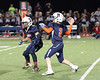 Oct 29 Hershey Midget Football 15