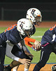 Oct 29 Hershey Midget Football 8