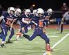 Oct 29 Hershey Midget Football 31