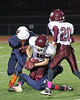 Oct 29 Hershey Midget Football 11