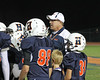 Oct 29 Hershey Midget Football 30