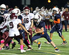 Oct 29 Hershey Midget Football 4
