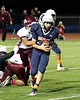 Oct 29 Hershey Midget Football 6