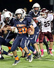 Oct 29 Hershey Midget Football 5