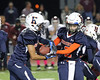 Oct 29 Hershey Midget Football 14