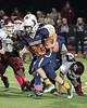 Oct 29 Hershey Midget Football 21