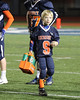 Oct 29 Hershey Midget Football 18