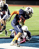 Oct 29 Hershey Midget Football 24