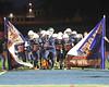 Oct 29 Hershey Midget Football 32