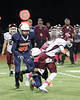 Oct 29 Hershey Midget Football 22