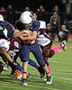 Oct 29 Hershey Midget Football 2