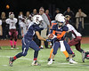 Oct 29 Hershey Midget Football 28