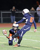Oct 29 Hershey Midget Football 19