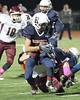 Oct 29 Hershey Midget Football 26