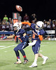 Oct 29 Hershey Midget Football 16