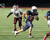 Oct 29 Hershey Midget Football 25