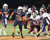 Oct 29 Hershey Midget Football 10