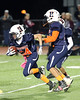 Oct 29 Hershey Midget Football 17