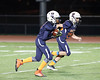 Oct 29 Hershey Midget Football 29