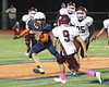 Oct 29 Hershey Midget Football 9