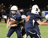 Oct 29 Hershey Midget Football 7
