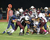 Oct 29 Hershey Midget Football 3
