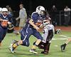 Oct 29 Hershey Midget Football 27