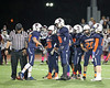 Oct 29 Hershey Midget Football 23
