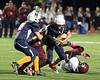 Oct 29 Hershey Midget Football 1