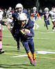 Oct 29 Hershey Midget Football 20