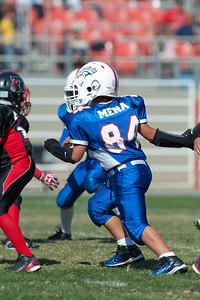 Colts-25