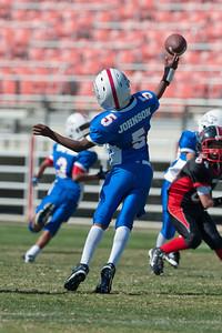 Colts-24