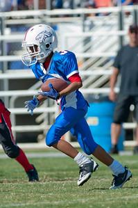 Colts-17
