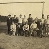 Presbyterian Orphanage Football Team I (01420)
