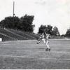 City Stadium Summer Clinic (01134)