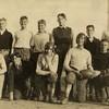 Presbyterian Orphanage Football Team II (01421)