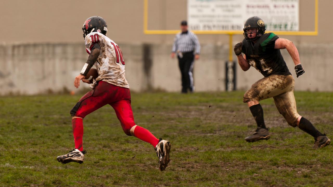 football tiger scotts16