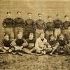 Lynchburg High School Football Team (03357)