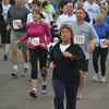 For Pete's Sake 5K - 2012 017