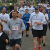 For Pete's Sake 5K - 2012 018