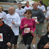 For Pete's Sake 5K - 2012 019