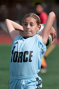 Force97-20100509161633_8820