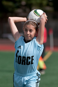 Force97-20100509161633_8821