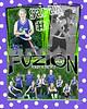 Sarah collage