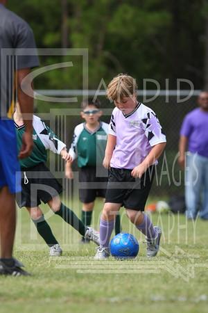 For Polk Soccer 9-16-2011
