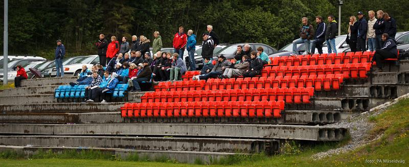 2012-06-14 Senior, seriekamp, Sykkylven-MSIL 0-2