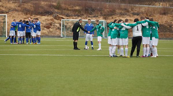2013-05-06 Senior, seriekamp, Ørskog-MSIL2 10-1